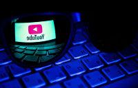 США установили цифровую диктатуру. Сможет ли Россия ответить?