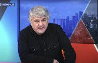 Ищенко назвал четыре сценария начала войны между Украиной и РФ — видео