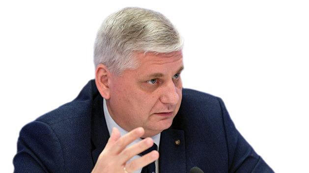 Сергей Маркедонов: Россия четко заявила Турции, как нельзя себя вести с Украиной