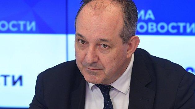 Военный эксперт рассказал, как турки дурят украинцев-«патриотов»