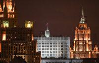 Россияне не ведают о своем счастье: они почти не платят за электричество - испанский журналист