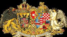 «Войска Екатерины уже от нескольких лет занимали этот край». Как Галичина досталась Австрии