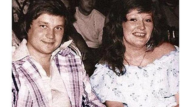 Подруга бывшего Пугачевой раскрыла тайну их развода
