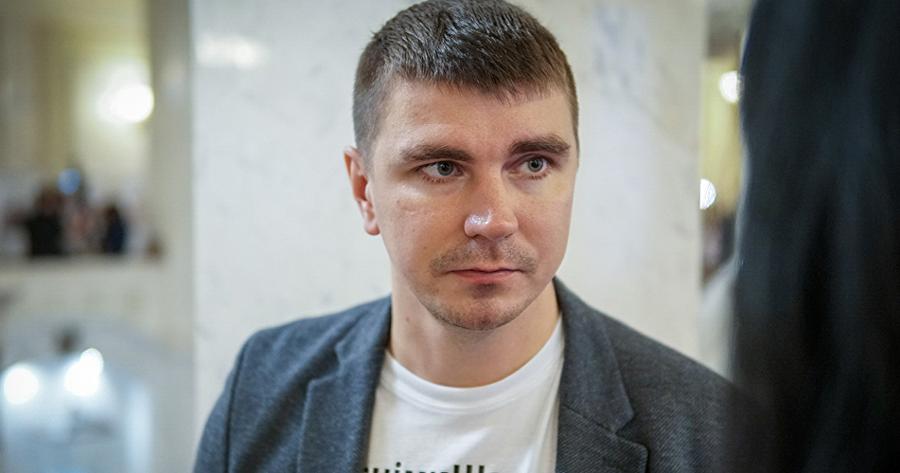 «Это убийство, чтобы подорвать режим»: соцсети о смерти народного депутата Полякова