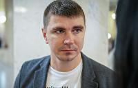 «Минус один враг». Что известно о смерти бывшего «слуги народа» Полякова