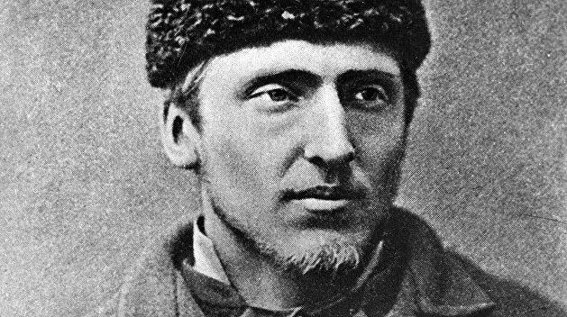 День в истории 6 октября: под Черкассами родился создатель первой в Российской империи социалистической партии