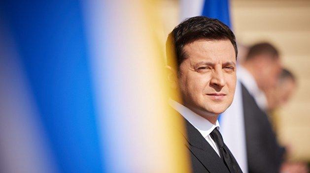 Политолог раскрыл, что сделает Зеленский ради продления президентского срока