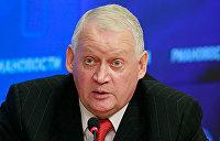 Эксперт по энергетике объяснил, как произошел скачок цен на газ в ЕС