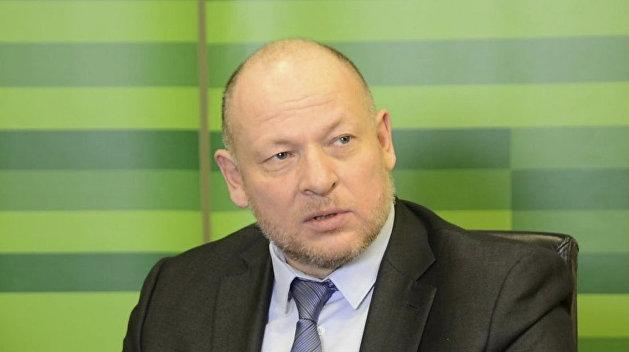 Экс-глава «Приватбанка» Дубилет арестован в Израиле — Лещенко