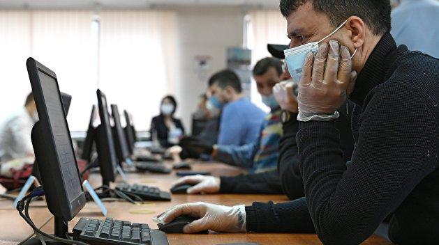 Как нам обустроить Рунет? Сможет ли Россия отказаться от иностранных сервисов