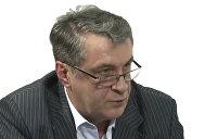 Сергей Ищенко: Главная слабость армии РФ в том, что мы не готовы стрелять в украинцев