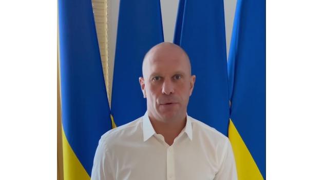 Партия Кличко пожаловалась в СБУ на Киву