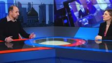 Безпалько: кому за бесценок продадут украинскую ГТС?