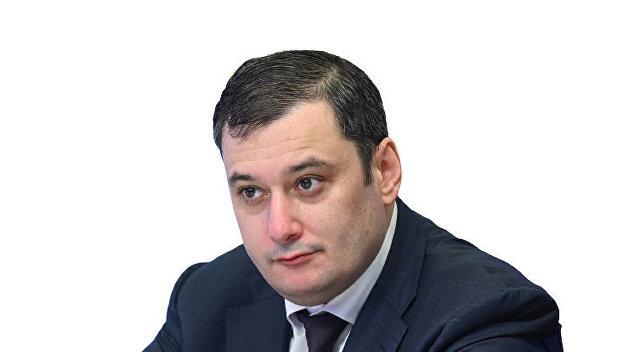 Александр Хинштейн: Рунет нам нужен как генератор на даче
