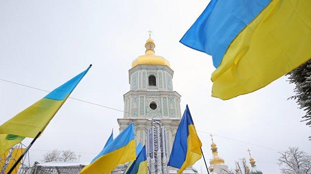 100 лет украинской автокефальной церкви: история смуты, предательства и поражений