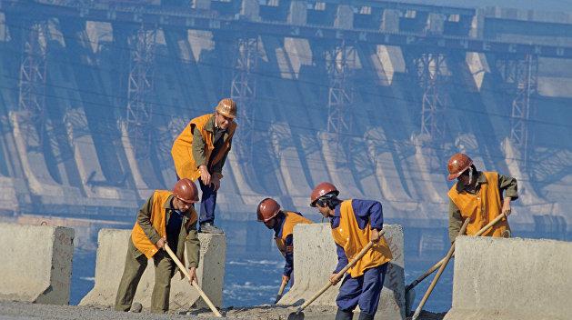 Экология или жизнь: опасность четвертого энергоперехода на примере отдельно взятой электростанции