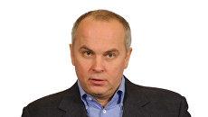 Нестор Шуфрич о свободе слова на Украине и претензиях власти к его телеканалу