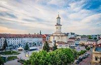 Ивано-Франковск оказался в опасности из-за высоких цен на газ - мэр