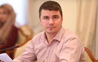 Неслучайный пассажир: новый поворот в деле о смерти Полякова