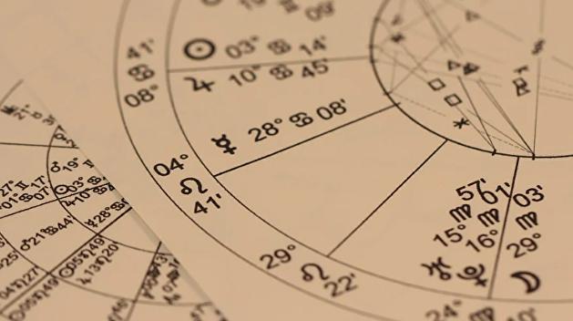 «Аспект к Черной Луне»: украинский астролог ответила на вопрос об окончании пандемии COVID-19