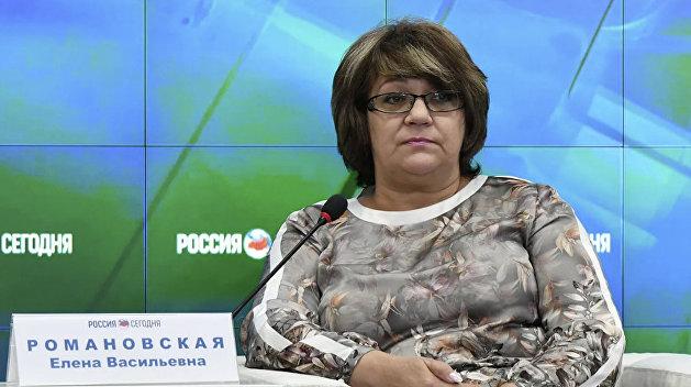 Стало известно, закроют ли Крым для туристов из-за COVID-19