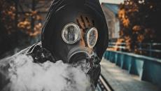 «Русские скупят последнее»: на Украине начали торговать воздухом родины