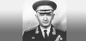 День в истории. 16 октября: родился диссидент, прошедший путь от фронтовика до поклонника СС «Галичина»