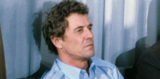 «Судили не меня, а должность». Кто ответил за чернобыльскую катастрофу