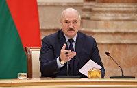 Европе в Минске не место: почему власти Белоруссии выдворили посла Франции
