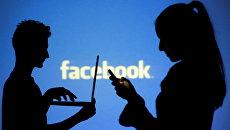 А доллары врозь. Как «Фейсбук» экономит на украинцах