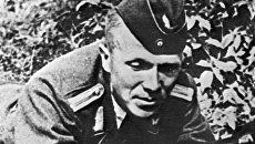 Львовскому горсовету придется отдать останки Николая Кузнецова