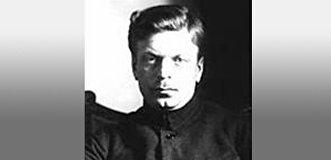 День в истории. 25 октября: расстрелян красный командир украинской галицкой армии