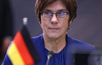 «Это будет катастрофа»: к чему приведет всплеск русофобии в Германии