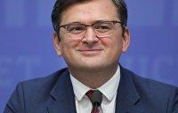 Украинский МИД заявил, что укрепление позиций РФ в Белоруссии не отвечает нацинтересам Украины